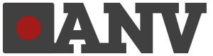 Logo anv